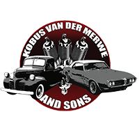 Kobus and Sons